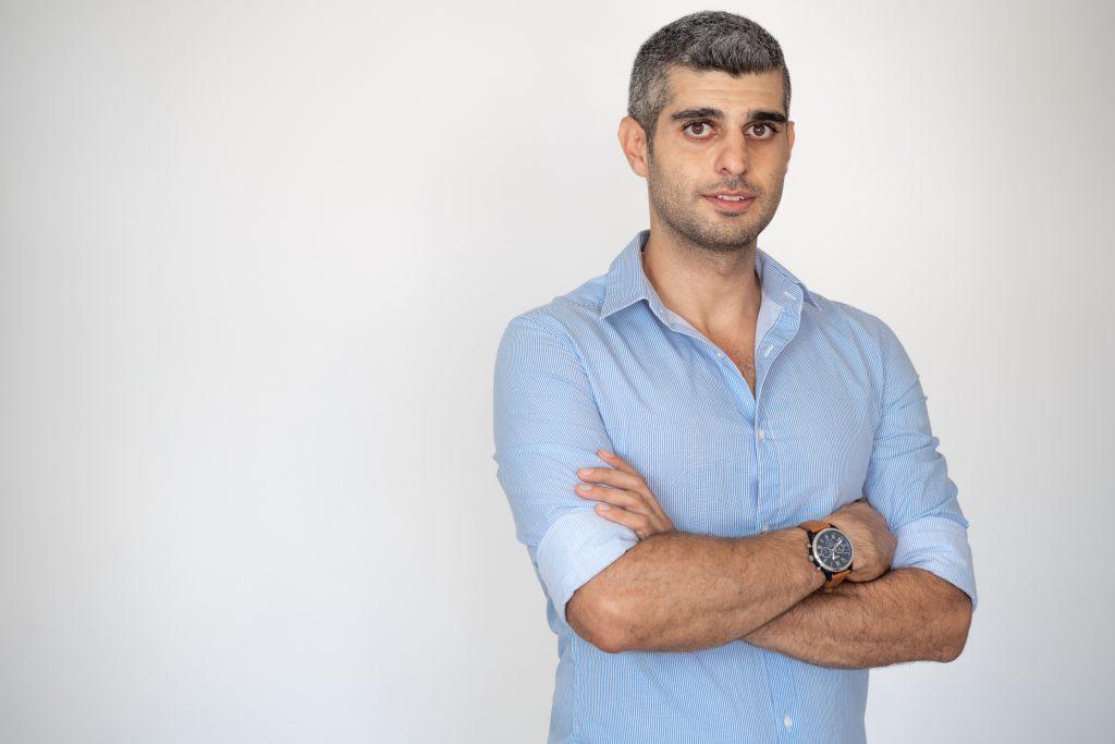 ZUZ משרדים להשכרה תל אביב
