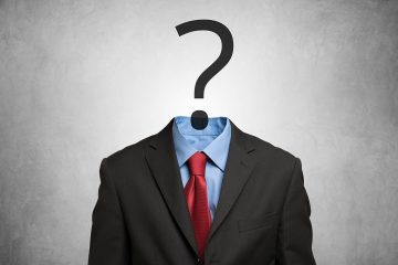 איך לבחור עורך דין מקרקעין מומלץ