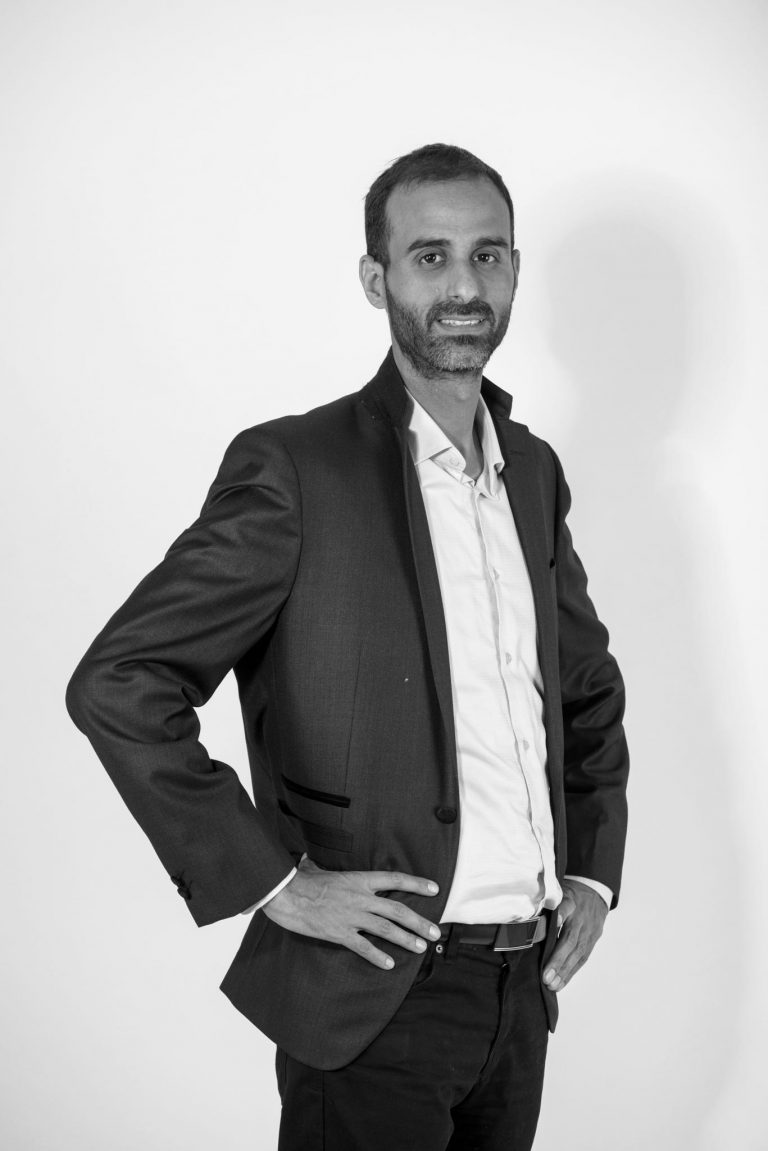 דילן מסוארי עורך דין